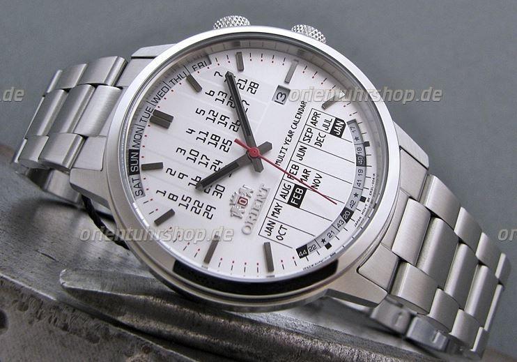 Купить часы мужские наручные японские