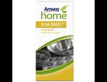 Amway |DISH DROPS™ SCRUB BUDS™ Металлические губки