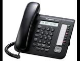 KX-NT551RUB IP телефон Panasonic для АТС Panasonic KX-TDE/NCP/NS купить в Киеве, цена