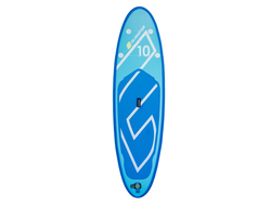 Купить SUP доску SUP Board GLADIATOR 10