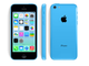 Купить iPhone 5C 16GB Blue дёшево