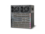 Cisco WS-C4507RES6L-96V+