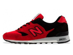 NEW BALANCE 577 MEN RRK (41-45)