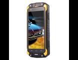 Защищенный смартфон Discovery V9 \ Jeep Z8