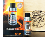 SMOK TFV8 Full Kit