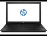 "Ноутбук HP 15-ay030ur Intel Pentium N3710, 1.6Ghz, 15.6"" 1366x768, 4Gb, 500Gb,  Radeon HD R5 M430 2Gb, Wi-Fi, Bluetooth, Win10"
