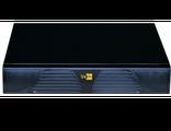 Гибридный AHD регистратор R704