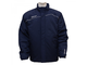 Куртка Bauer Core Heavy JACKET SR