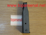 IJ-70/71, Izh, MP-70/71, PMM double stack magazine 12 rd. bottom button 9x18 Makarov for sale