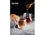 "Dark Side Soft ""Eclipse"" - Dark Side Софт ""Эклипс"" 100 гр."