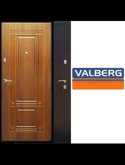 Valberg (Москва)
