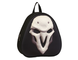 Рюкзак Funko LF Overwatch: Reaper 3D Backpack