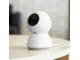 Сетевая веб камера Xiaomi MiJia 360 White panoramic camera