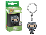 Брелок Funko Pocket POP! Keychain: Fortnite S2: Havoc