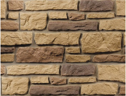 Creek Ledgestone Premium