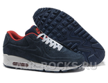 Nike Air Max 90 VT DARK BLUE  (Euro 41-45) AM90VT-003