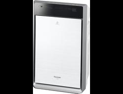 очиститель воздуха для курительных комнат Panasonic F-VXJ90 WZ