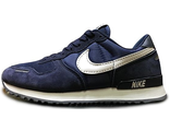 Nike Cortez Dark Blue (36-40)