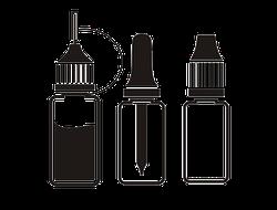 Жидкости | Аромы | Основа