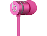 urBeats with ControlTalk Pink Extra