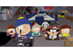 SOUTH PARK: THE FRACTURED BUT WHOLE для XBOX ONE