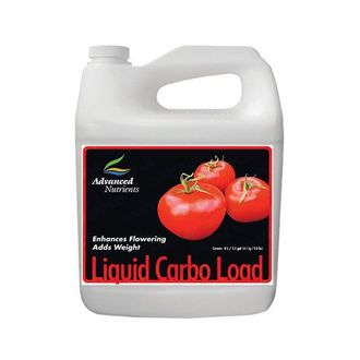 ADVANCED NUTRIENTS CarboLoad 5L