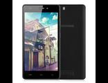 Смартфон Doogee X5S Черный