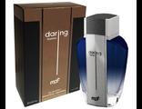 Парфюм мужской Daring Homme / Дерзкий (100 мл) от My Perfumes