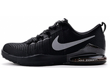 Nike Zoom Train Black (41-44)