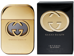 #gucci-guilty-intense-image-1-from-deshevodyhu-com-ua