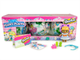 Shopkins Happy places 3 шт оптом