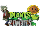 Plants vs. Zombies (Растения против Зомби)