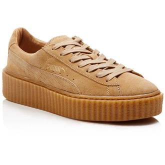Cheap Skate Shoes  CCScom