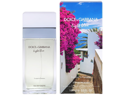 #dolce-gabbana-light-blue-escape-to-panarea -image-1-from-deshevodyhu-com-ua