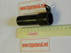 MP-153, MP-155 magazine extender + 1 cartridge to capacity