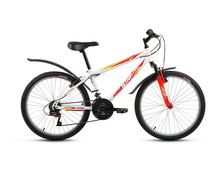 Forward Altair MTB HT