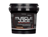 (Ultimate Nutrition) Muscle Juice Revolution 2600 - (5.04 кг) - (печенье-крем)