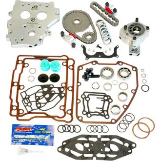 FEULING OE+® HYDRAULIC CAM CHAIN TENSIONER CONVERSION KITS