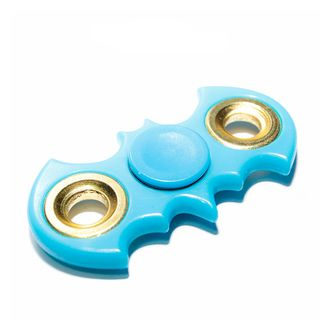 Спинер Finger Spinner Batman Blue