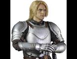 Рыцарь тамплиер - коллекционная фигурка 1/6  NO:SE002 - CoolModel