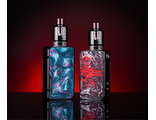 Бокс мод Voopoo Drag 2 With Pnp Pod Starter Kit