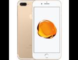 iPhone 7 Plus-32 ГБ Gold (Золотой)