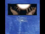 Celestial Season Solar Lovers LP blue