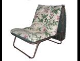Раскладушка кресло-кровать