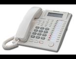 KX-T7735UA аналоговый системный телефон для АТС Panasonic KX-TE/TDA купить в Киеве, цена