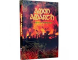Amon Amarth - Wrath Of The Norsemen 3DVD DIGI
