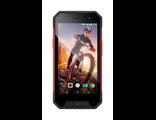 Защищенный смартфон Evolveo Strongphone Q7 LTE (ЧЕХИЯ)