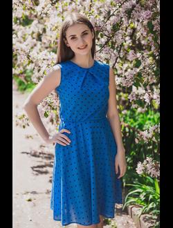 Платье «Унтаменто»