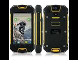 Защищенный смартфон Snopow M9 4G LTE