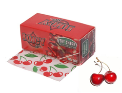 "Рулон Juicy Jay ""Very Cherry"" 5м"